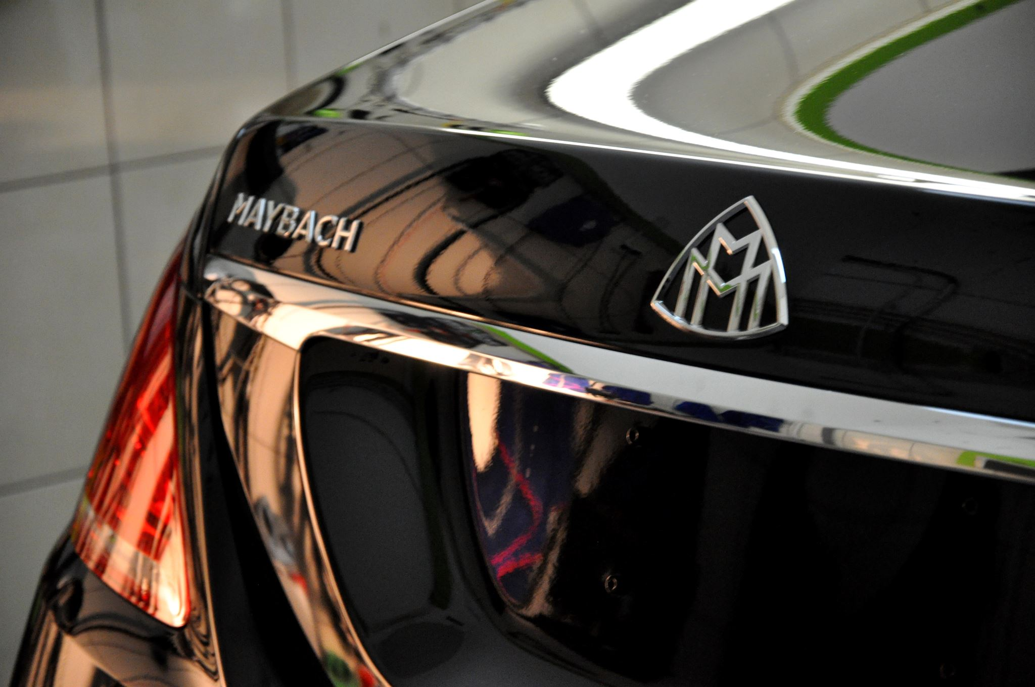 maybach_lodz_showandshine