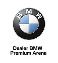 Nowe BMW a może Mini - Powłoka Ceramiczna zabezpieczy lakier na długi czas współpracujemy z Salonem Premium Arena Łódź