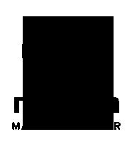 Nowa Mazda - Zabezpieczenie lakieru korekta lakieru na aucie kilkuletnim, Powłoka Ceramiczna zabezpieczy lakier współpracujemy z Salonem Mazda Matsuoka Motor Łódź