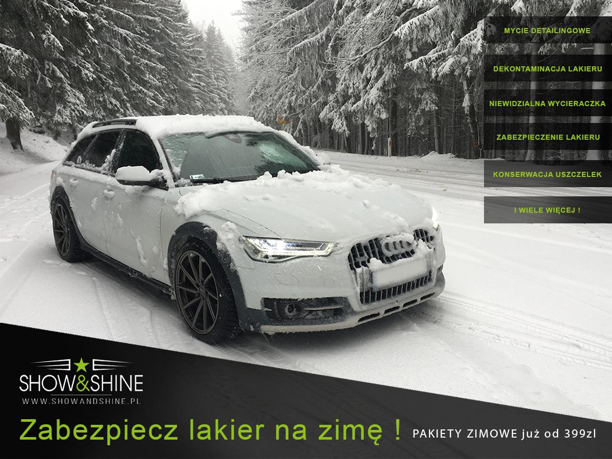 detailing_promocja_zimowa_oferta_lodz