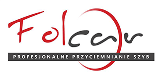 folie_oklejanie_lodz_detailing