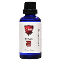 stage2_showandshine