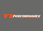 tc_performance_lodz