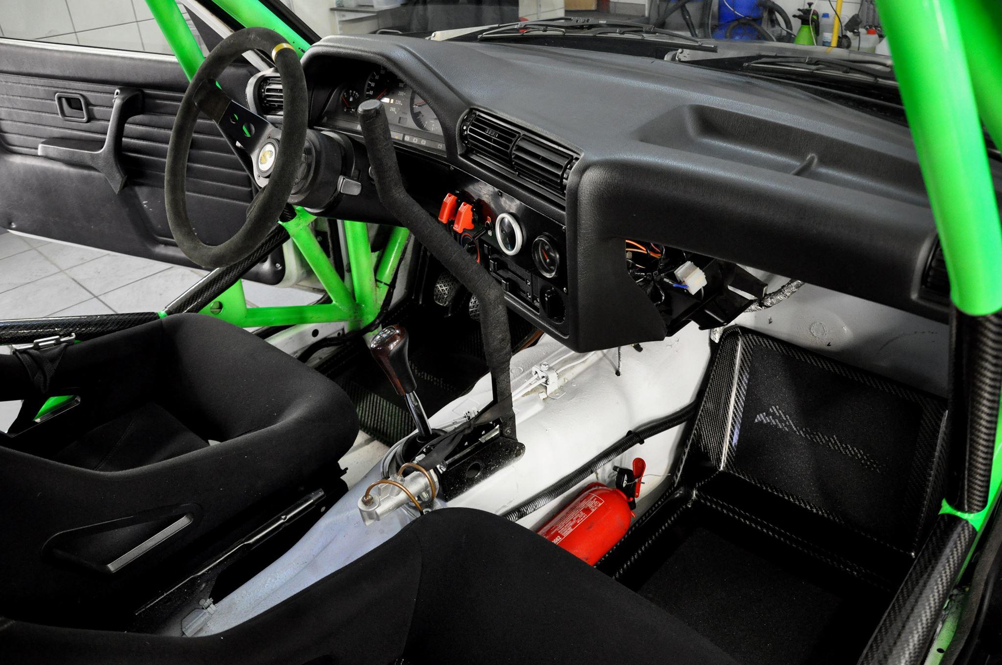 racecar_showandshine_detailing_mycie_auta