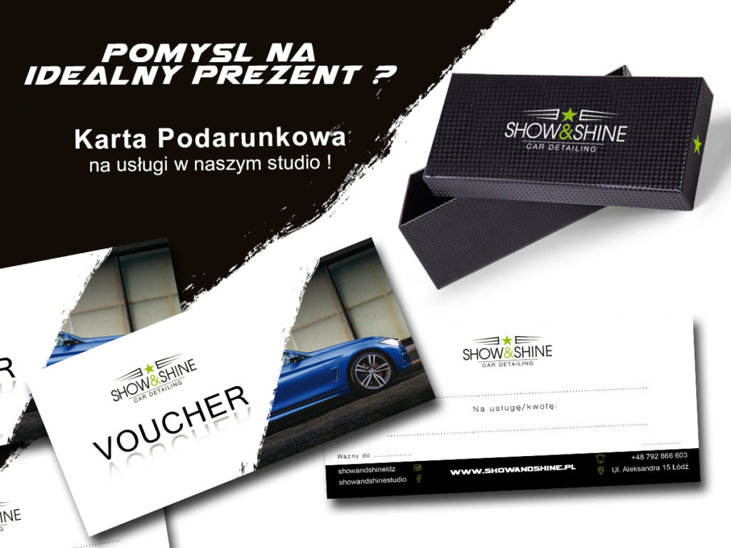 voucher_karta_podarunkowa_prezent_lodz