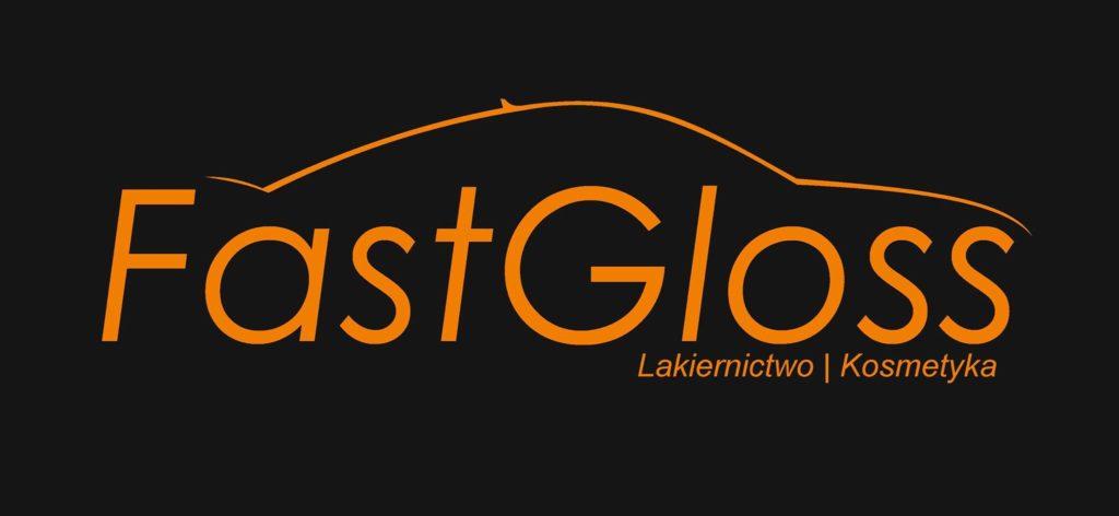 fastgloss-łódź-logo