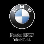bmw dealer tlokinski detailing